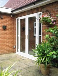 patio slide doors